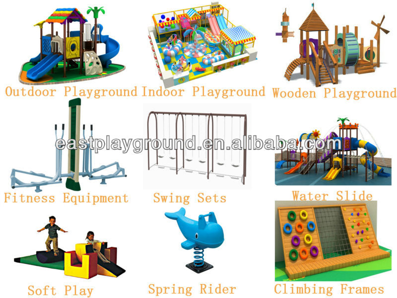 High-quality Small Outdoor Plastic Slide Playground For Kids - Buy ...