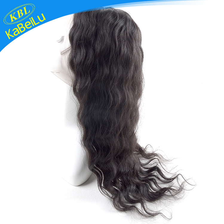 Factory supply best selling human hair wigs in ethiopia, dread wig tina wigs, short curly bob wigs