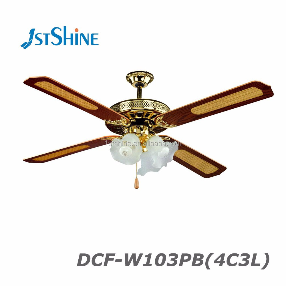 Ceiling Fan Light Pull Chain Switch Lowes