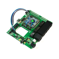 Openwrt mt7620 wifi module customized embedded wifi module