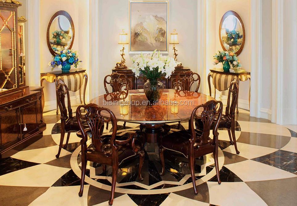 Luxury Antique Victorian Style Designed