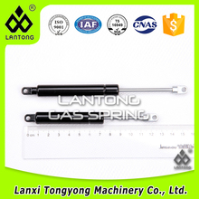 Free Sample Metal Gas Spring Lift For Toyota Car Wash