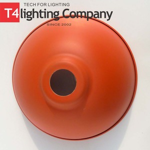 Manufactures of domes mini lampshade