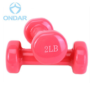 Dumbbell 0.5-20kg Grip Stand Adjustable Dumbbell Set