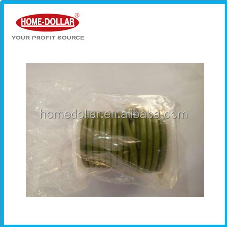 4.8M POPULAR HIGH QUALITY SOFT PLANT TIES