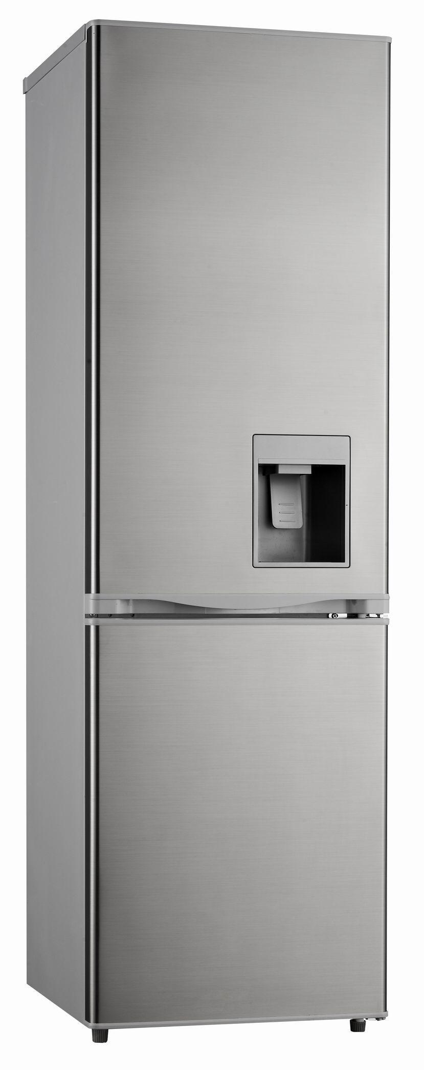Zuhause Kleine Kühlschrank Mit Wasserspender,Kühlschrank Mit ...