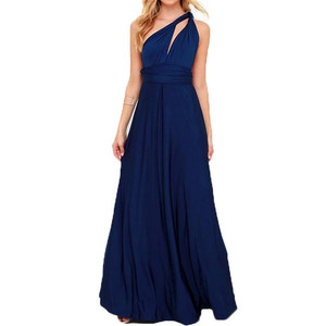 2e18c2a1b83f3 Multiway Bridesmaid Dress, Multiway Bridesmaid Dress Suppliers and ...