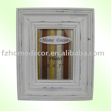 Old Wood Frame, Old Wood Frame Suppliers and Manufacturers at ...