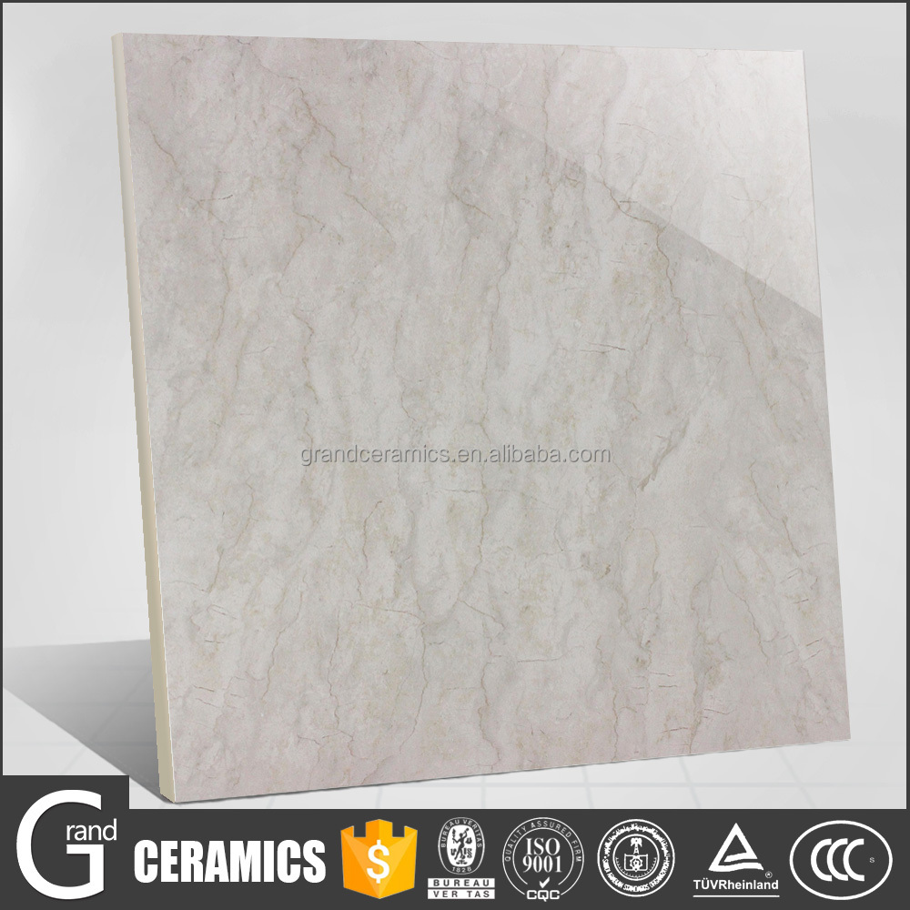 European tile european tile suppliers and manufacturers at european tile european tile suppliers and manufacturers at alibaba dailygadgetfo Choice Image