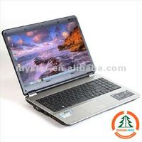 Hot Sale notebook 15.6 inch laptop