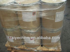 99% Industrial Grade Lithium Chloride Anhydrous