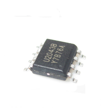 U2043-MFPY Xe Tải <span class=keywords><strong>Flasher</strong></span> Relay