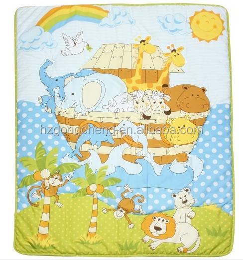 Quilt Patronen Baby.Patchwork Baby Quilt Patronen Groene Dieren Voor Baby Unisex Buy Patchwork Baby Quilt Patronen Paard Quilt Patronen Groen Patchwork Quilt Product On