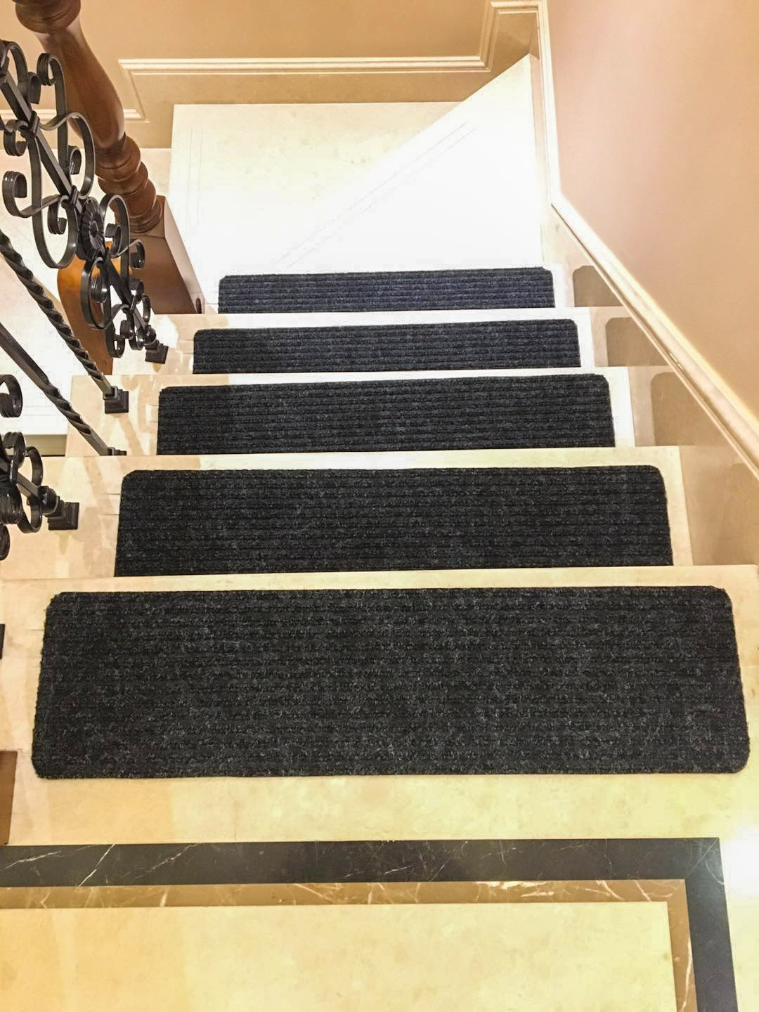 Cheap Black Stair Rods, Find Black Stair Rods Deals On Line ...