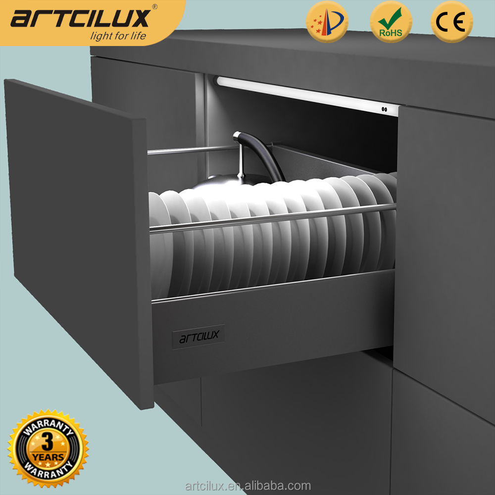 automatic cabinet light automatic cabinet light suppliers and manufacturers at alibabacom cabinet light switch