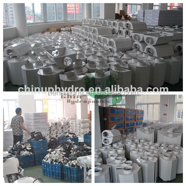 Aluminum Foil Reflector/ Aluminum Parabolic Reflector/ Aluminum ...