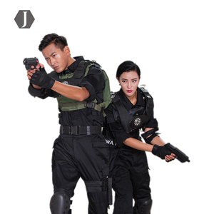 Indoor laser tag vests and guns for sale black vest laser tag gun game