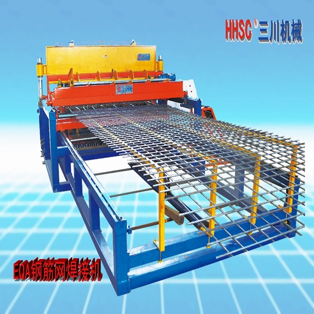 Buy Cheap China cup mesh machine Products, Find China cup mesh ...