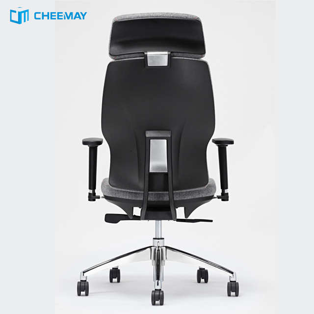 china whole sales chair molder foam adjustable back armrest aluminum parts office chairs for pregnant women cheap conference roo