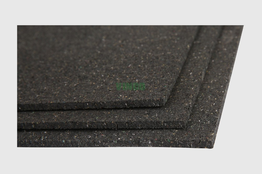 Rubber Shock Absorbing Pad Gym Shock Absorbing Mat Buy Gym Shock Absorbing Mat Gym