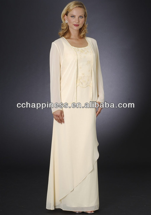 Gowns For J Kara Jade Mother Of The Bride Dresses - Buy Gowns For ...