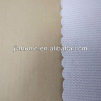 sport casual shoes lining nonwoven
