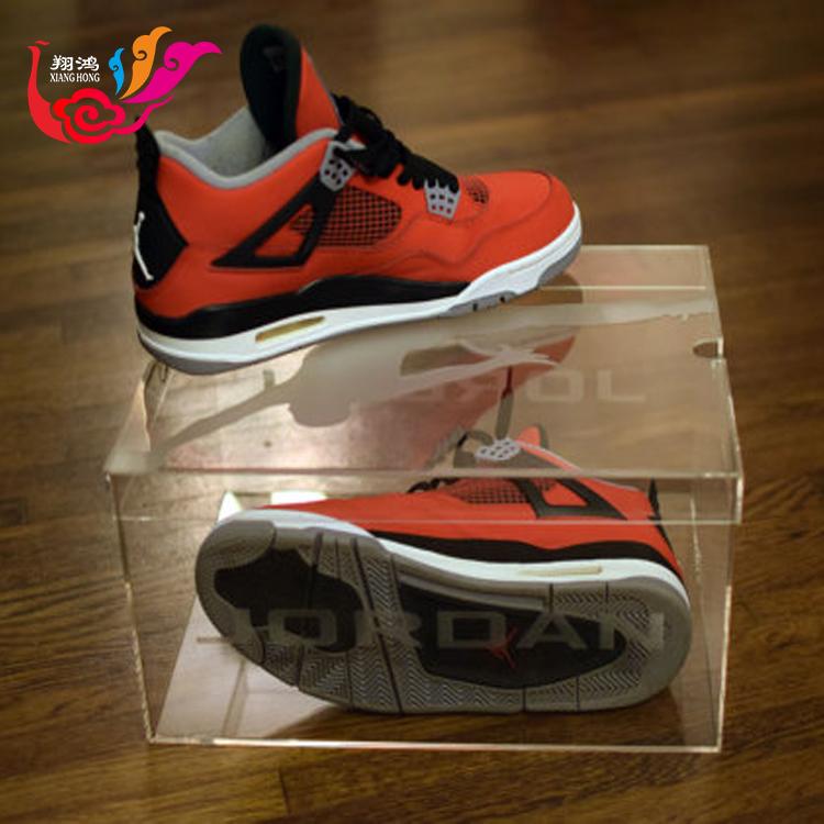 jordan shoes 1 through 29 celsius is what fahrenheit 778222