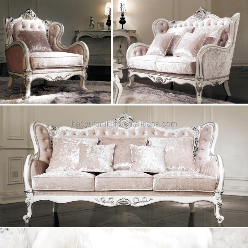 Zy041 - Sofas clasicos baratos ...