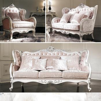 Zy041 antique sofa royal antique furniture buy antique furniture antique wooden sofa royal - Sofas clasicos baratos ...