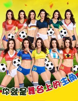 Football babes galleries 83