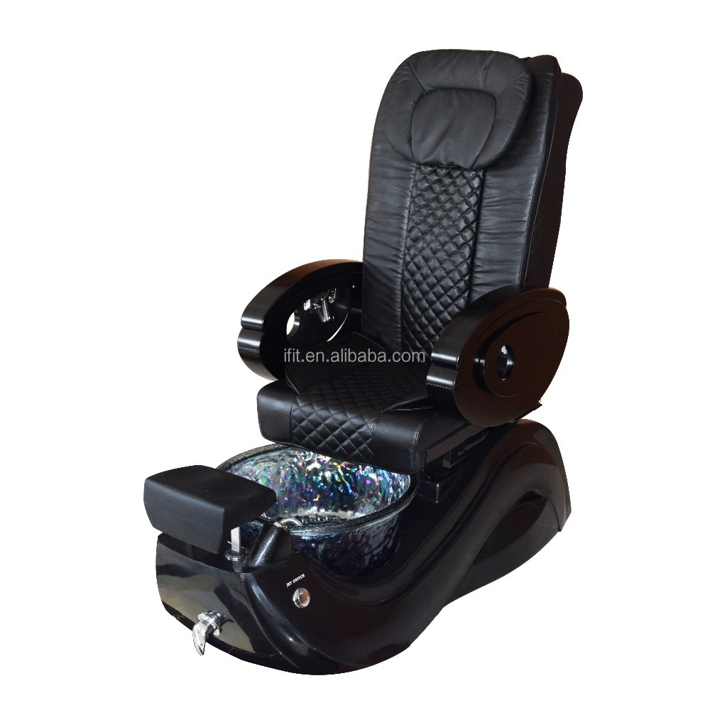 Beautiful Luxury Pedicure Chair, Luxury Pedicure Chair Suppliers And Manufacturers At  Alibaba.com