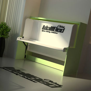 Murphy Bed Desk Throughout Wall Bed With Desk Murphy Bed Mechanism With Desk Murphy Mechanism Buy Hidden