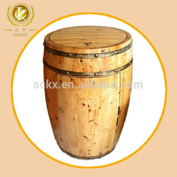 Used Wine Barrels Used Wine Barrels Suppliers and Manufacturers