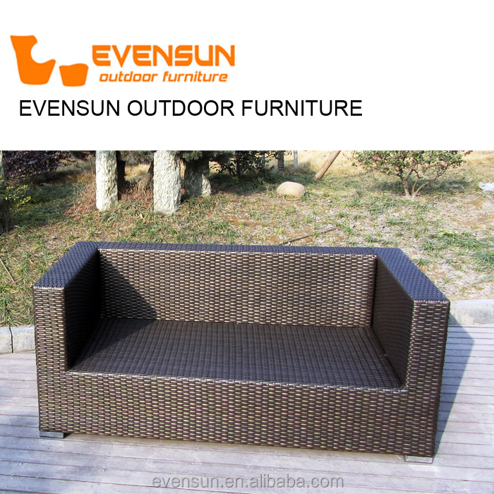 China Rattan Muebles Outdoor Furniture Wholesale Alibaba