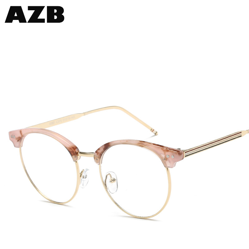 Frames Trendy, Frames Trendy Suppliers and Manufacturers at Alibaba.com