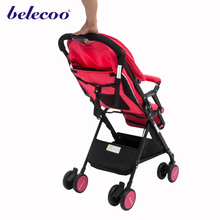 China factory cheap baby stroller / light weight baby stroller / hot mom baby stroller for sale