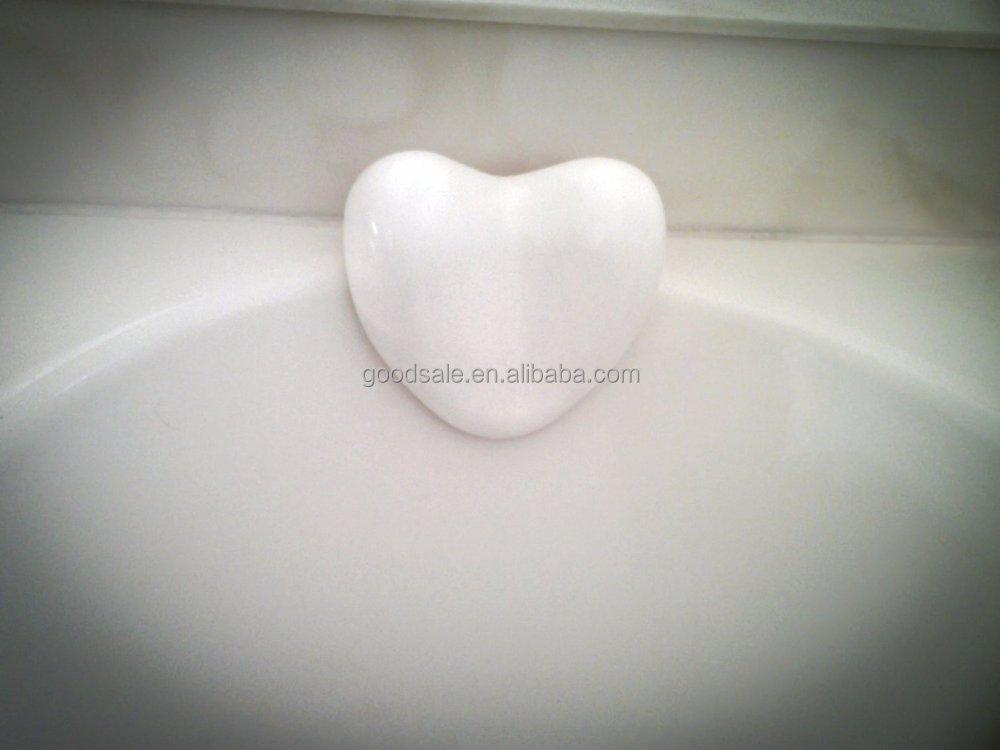 Bad kussen perfect als hot tub kussen spa kussen bad kussen met