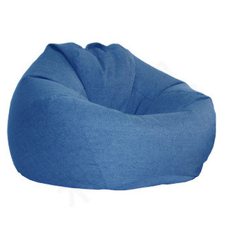 Fabulous Cool Bean Bag Chair Eps Polystyrene Bean Bag Filling Oem Available Buy Bean Bag Bean Bag Chair Cool Bean Bag Chairs Product On Alibaba Com Caraccident5 Cool Chair Designs And Ideas Caraccident5Info