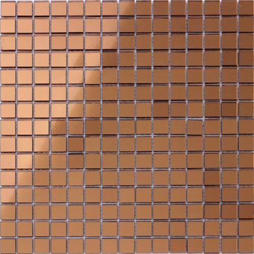 Neueste 25 Artikel Gold Küche Backsplash Fliesen Ideen, Splitter Glas Küche Backsplash  Fliese, Dekorieren