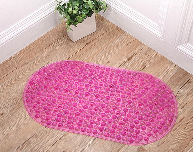 tapis de bain bulles promotion achetez des tapis de bain. Black Bedroom Furniture Sets. Home Design Ideas