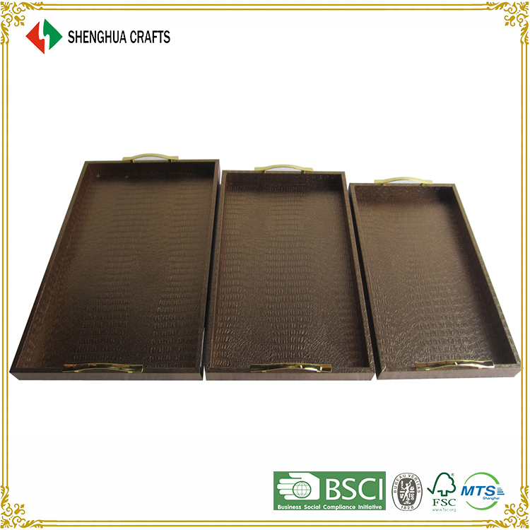Bean Bag Lap Trays, Bean Bag Lap Trays Suppliers And Manufacturers At  Alibaba.com