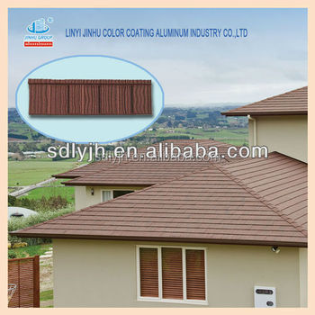 Roof material types images galleries for Cheap house materials