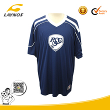 cheap OEM available thai quality soccer jersey 2017-2018