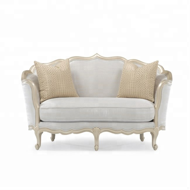 Miraculous Drawing Room Sofa Set Design Price American Small Two Seater Sofas V188B 2 View Sofa Set Price Beverly Product Details From Hangzhou Monarchy Creativecarmelina Interior Chair Design Creativecarmelinacom