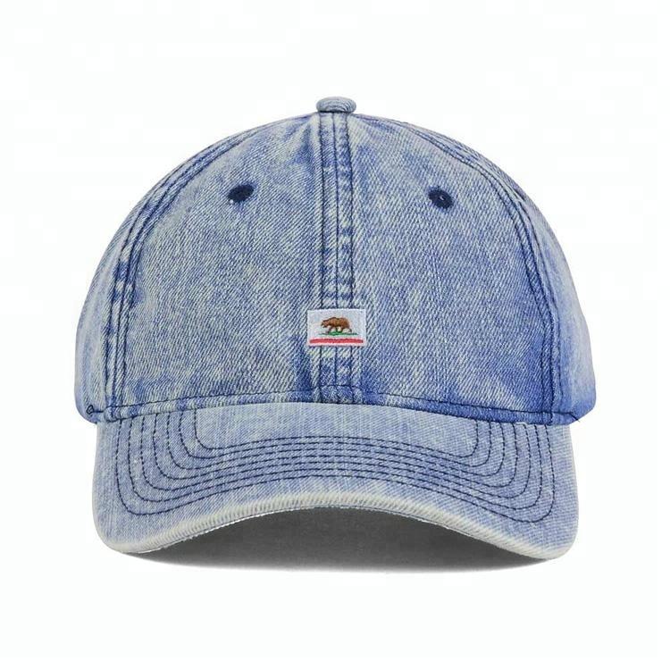 Professional Guangjia Manufacturer K Products Hats Wholesale Custom  Baseball Cap - Buy K Products Hats Wholesale Custom Baseball Cap c2273b1c0f4