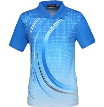 267f7b30 wholesale custom sublimated print 100% polyester dri fit quick dry mesh  sports polo golf shirt