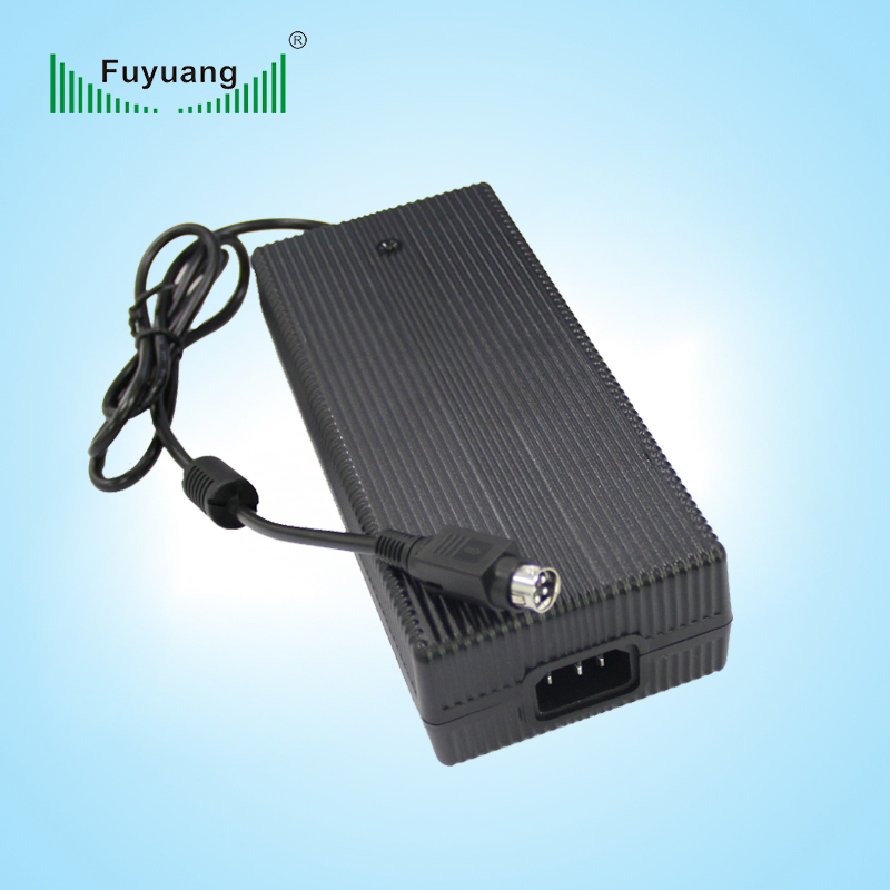 FY2406000 CE,UL,GS,SAA,PSE Level VI switching power supply universal laptop 4-pin din ac dc adapter power adapter