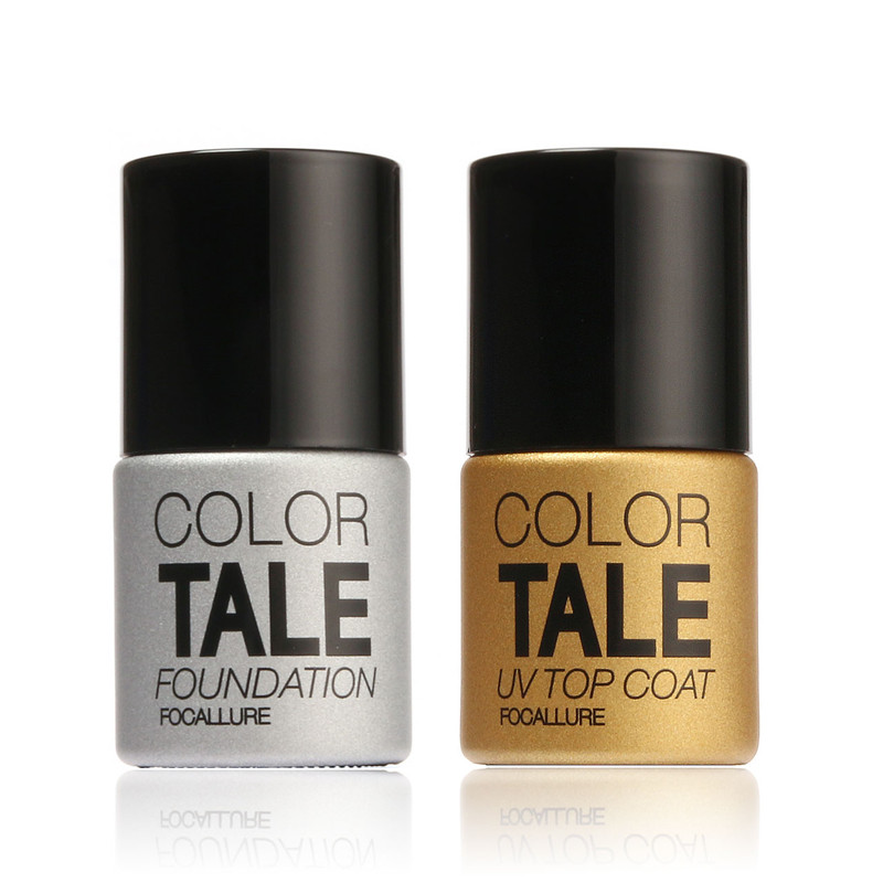 Top Coat Nail Polish, Top Coat Nail Polish Suppliers and ...
