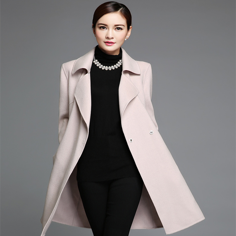 Petite Womens Winter Coats Sale - Coat Nj