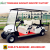 china golf carts for sale ,cheap electric golf buggy,folding electric golf carts,